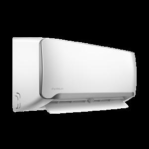 Внутренний блок кондиционера Ferrum серии Fis